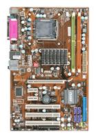 MSIP41T-C33