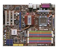 MSIP45-8D