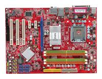 MSIP45 Neo-F