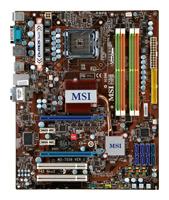 MSIP45 Neo2-FIR