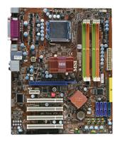 MSIP45 Neo3-F (PCB 1.1)