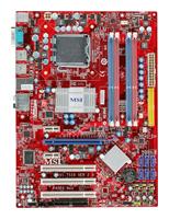 MSIP45D3 Neo-F
