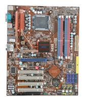 MSIP45D3 Neo3-FI