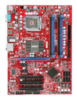 MSIP45T-C51