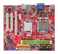 MSIP6NGM-FD