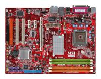 MSIP965 Neo-F