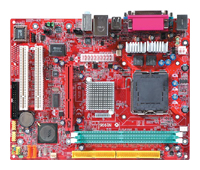 MSIPM8M2-V