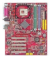 MSIPT880 Neo Series