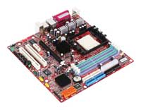 MSI RS482M4-ILD