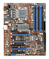 MSIX58 Pro-E SLI