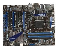 MSIZ68A-GD80 (B3)