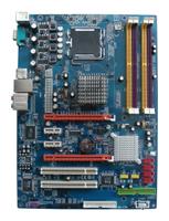PalitP35A