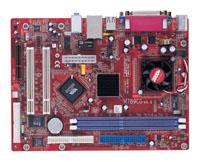 PCCHIPSM789CG (V3.0A)