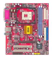 PCCHIPSM963G+ (V1.0B)