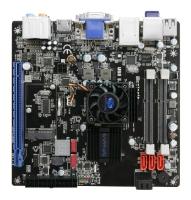 SapphireIPC-E350M1