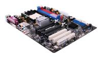 SapphirePC-A9RD480Adv