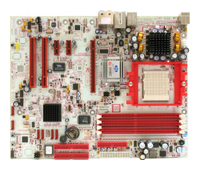 SapphirePI-A9RX480