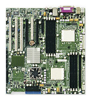 SupermicroH8DCi