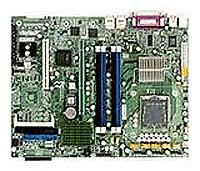 SupermicroP8SC8