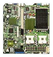 SupermicroX6DHR-3G2
