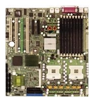 SupermicroX6DHT-G