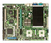 SupermicroX6DLP-4G2