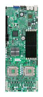 Supermicro X7DCT-3IBXF