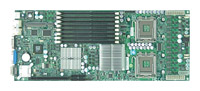 Supermicro X7DWT-INF