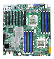 Supermicro X8DTH-6