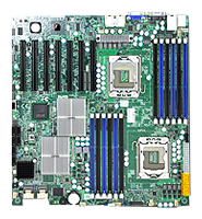 SupermicroX8DTH-i
