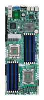 Supermicro X8DTT-INF