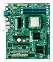 TyanS8005 (S8005WAGM2NR)