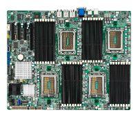 TyanS8812 (S8812WGM3NR)