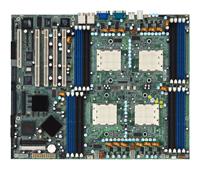 TyanThunder K8QSD Pro (S4882UG2NR-D)