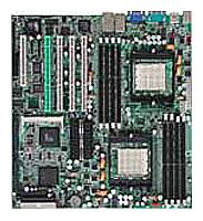 TyanThunder K8S Pro (S2882UG3NR)