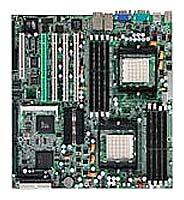 TyanThunder K8SD Pro (S2882G3NR-D)