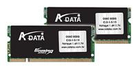 A-DataAD2800G001GM(O)S2K