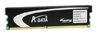 A-DataAD2800G002GM(O)U1K