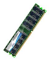 A-DataAPPLE Series DDR 400 non-ECC DIMM