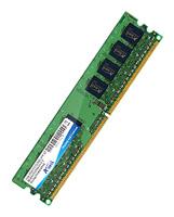 A-DataAPPLE Series DDR2 667 non-ECC DIMM