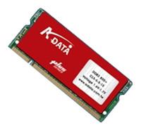 A-DataAX2S800PB1G4-1P