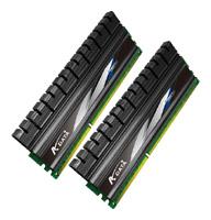 A-DataAX3U1600GB1G9-DG2