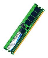 A-DataDDR2 400 Registered ECC DIMM 4Gb