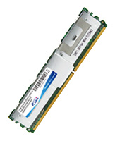 A-Data DDR2 533 FB-DIMM 4Gb