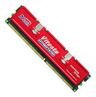 A-DataDDR2 800 DIMM 512Mb