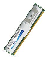 A-DataDDR2 800 FB-DIMM 512Mb