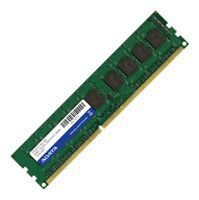 A-DataDDR3 1066 ECC DIMM 2Gb