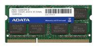 A-DataDDR3 1333 SO-DIMM 4Gb