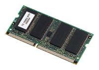 AcerLC.DDR00.012