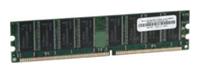 AcerSO.D41GB.M10